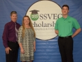 SSVEC Scholarship Benson High School Jason Kilpatrick (2)
