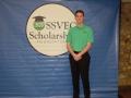 SSVEC Scholarship Benson High School Jason Kilpatrick (3)