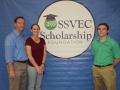 SSVEC Scholarship Benson High School Kyler Curtis (2)