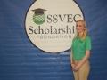 SSVEC Scholarship Buena High School Gwenyth Perks (3)