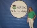 SSVEC Scholarship Buena High School Hailey Murdock (3)
