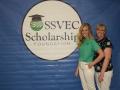 SSVEC Scholarship Buena High School Hailey Murdock (4)
