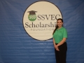 SSVEC Scholarship Buena High School Jordan Padilla (2)