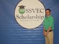 SSVEC Scholarship Buena High School Logan Ryan (3)